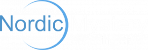 Contact | Nordic Mystery Shopping Sverige AB